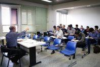 خالی ماندن دو سوم صندلیهای علمی کاربردی 98